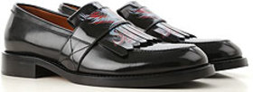 Givenchy Men's Loafers