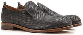 Moma Men's Loafers