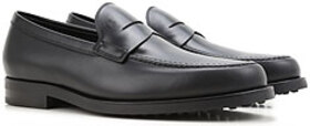 Tod's Men's Loafers