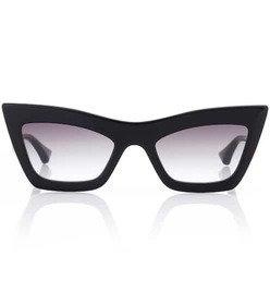 Dita Eyewear Erasur cat-eye sunglasses