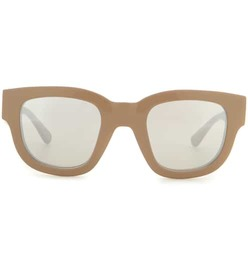 Acne Studios Exclusive to mytheresa.com – Frame su