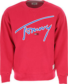 Tommy Hilfiger Sweatshirt for Men