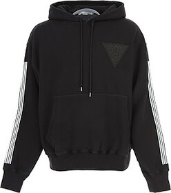 Stella McCartney Sweatshirt for Men