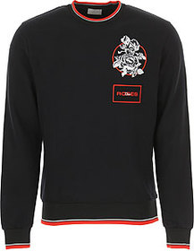 Dior Sweatshirt for Men