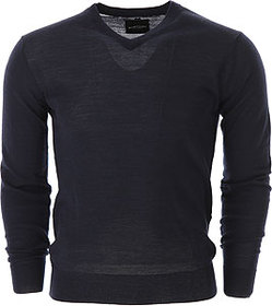 Guess Sweater for Men