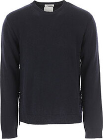 Valentino Sweater for Men
