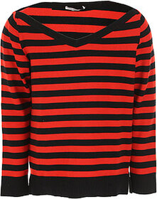 Givenchy Sweater for Men