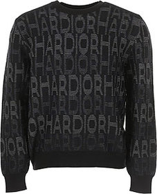 Dior Sweater for Men