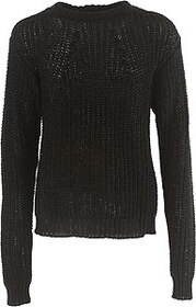 Rick Owens Sweater for Men