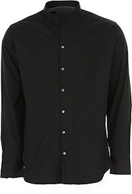 Emporio Armani Shirt for Men