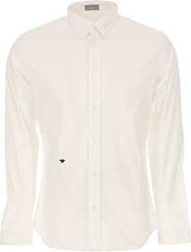 Dior Shirt for Men