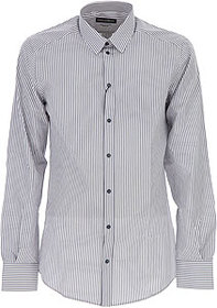 Dolce & Gabbana Shirt for Men