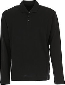 Ermenegildo Zegna Polo Shirt for Men