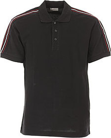 Dior Polo Shirt for Men