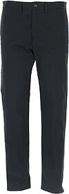 Moncler Pants for Men