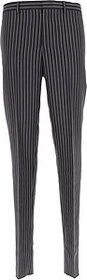 Givenchy Pants for Men