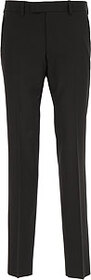 Karl Lagerfeld Pants for Men