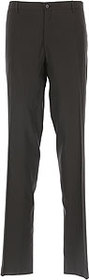 Dolce & Gabbana Pants for Men