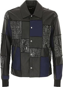 Dior Jacket for Men