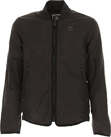 G-Star Jacket for Men