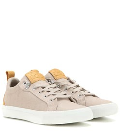 Converse All Star Fulton OX sneakers