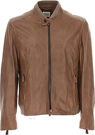Emporio Armani Jacket for Men