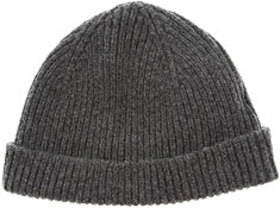 Paul Smith Men's Hat