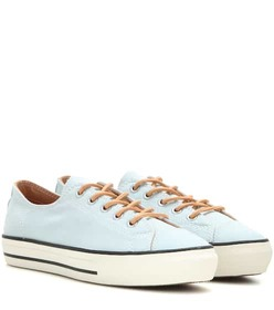 Converse All Star High Line sneakers