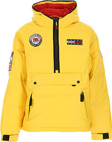 Tommy Hilfiger Men's Down Jacket