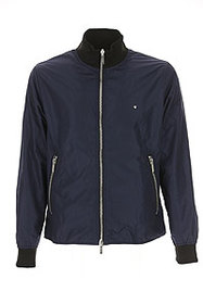 Dior Men's Down Jacket