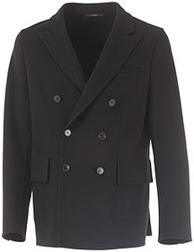Valentino Men's Coat