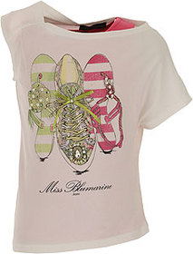 Blumarine OUTLET PROMO: $ 74