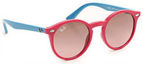 Ray Ban Junior WINTER SALE: $ 66