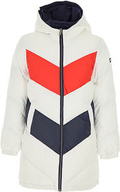Tommy Hilfiger 16 Years (L - 168 cm)