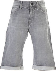 Levis Kids Clothing for Boys
