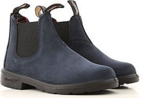 Blundstone Kids Clothing for Boys