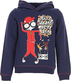 Marc Jacobs Kids Clothing for Boys