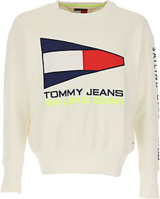 Tommy Hilfiger Men's Clothing