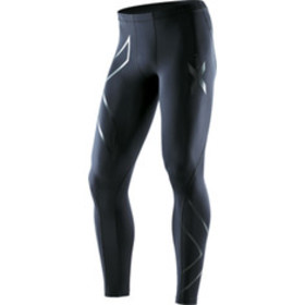 2XU Recovery Compression Tights (Men's)