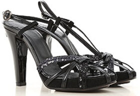 Costume National Women's Shoes