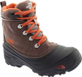 The North Face Chilkat Lace II Boot (Children's)