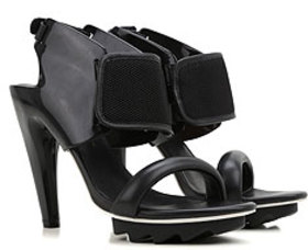 United Nude Women's Shoes