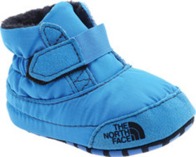 The North Face Asher Bootie (Infants/Toddlers')