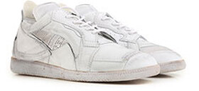 Maison Martin Margiela Men's Shoes