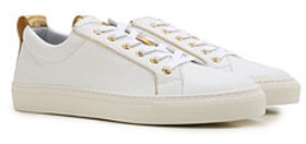 Balmain Men's Shoes