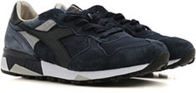 Diadora Men's Shoes