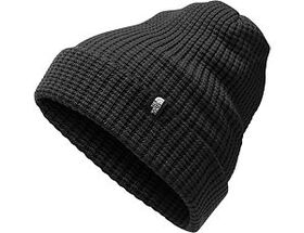 The North Face® Men's Waffle Beanie