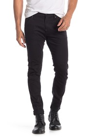 G-STAR RAW Super Slim Jeans