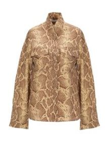 CHLOÉ - Patterned shirts & blouses