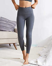 American Eagle Aerie Move High Waisted 7/8 Legging